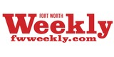 Sponsor - Fort Worth Weekly