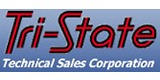 Sponsor - Tri-State Technical Sales Corporation