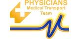 Sponsor - Physicians Medical Transport Team