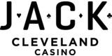 Sponsor - JACK Cleveland Casino