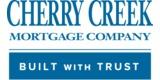 Sponsor - Cherry Creek
