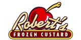 Sponsor - Roberts