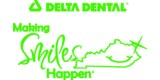 Sponsor - Delta Dental