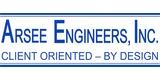 Sponsor - Arsee Engineers, Inc.