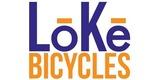 Sponsor - LōKē Bicycles