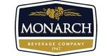 Sponsor - Monarch Beverage
