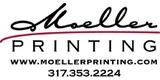 Sponsor - Moeller Printing