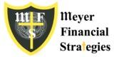 Sponsor - Meyer Financial Strategies