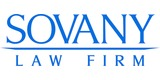 Sponsor - Sovany Law Firm