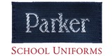 Sponsor - Parker Uniform