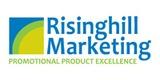 Sponsor - Risinghill