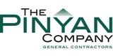 Sponsor - The Pinyan Company
