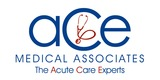 Sponsor - ACE Medical Association