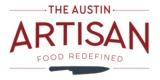 Sponsor - The Austin Artisan Food Refined
