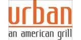 Sponsor - Urban an American Grill