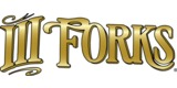 Sponsor - III Forks