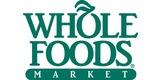 Sponsor - whole foods