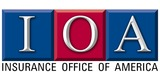 Sponsor - Insurance Office of America