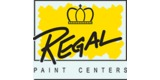 Sponsor - Regal Paint Centers