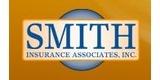 Sponsor - Smith Insurance Association, Inc.