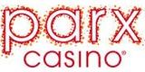 Sponsor - Parx Casino