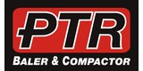 Sponsor - PTR Baler and Compactor Co / The Savage Family