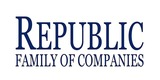 Sponsor - Republic Family of Companies