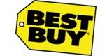 Sponsor - Best Buy