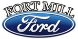 Sponsor - Fort Mill Ford