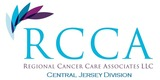 Sponsor - Regional Cancer Care Associates