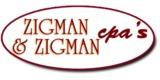 Sponsor - Zigman & Zigman