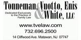 Sponsor - TVEW