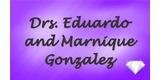 Sponsor - Drs. Eduardo and Marnique Gonzalez