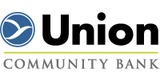 Sponsor - Union Community Bank