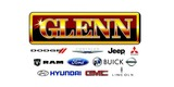 Sponsor - Glenn Automotive