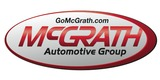 Sponsor - McGrath Automotive Group