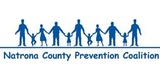 Sponsor - Natrona County Prevention Coalition
