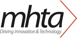 Sponsor - Minnesota High Tech Association