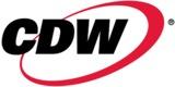 Sponsor - CDW