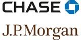 Sponsor - Chase J.P. Morgan