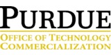 Sponsor - Purdue Office of Technology and Commercialization
