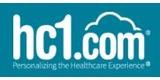 Sponsor - hc1.com