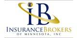 Sponsor - Insurance Brokers of MN