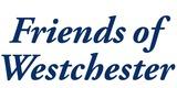 Sponsor - Friends of Westchester