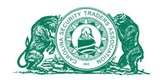 Sponsor - Carolina Security Traders Association