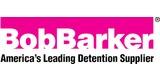 Sponsor - Bob Barker Company