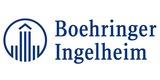 Sponsor - Boehringer Ingelheim