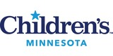 Sponsor - Children's Minnesota