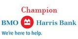 Sponsor - BMO Harris Bank