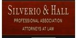 Sponsor - Silverio & Hall Attorneys at Law